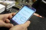 VIDEO: Varjatud kiirlaen? Vaata, kuidas töötab Eesti esimene mobiilne krediitkaart