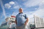 Leedo: leping riigiga on mulle viimase 20 aasta lihtsaim teenistus