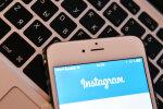 Instagram начнет скрывать неприятный для пользователя контент