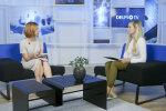 DELFI TV ARVAMUSSTUUDIO: Kuidas reageerib Eesti õigussüsteem aina suurenevale terrorismiohule?