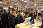 Raha meil on: eestimaalased ostsid rohkem kui aasta tagasi