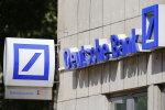 Käibe kukkumine ja kulukärped viisid Deutsche Banki kasumi