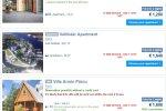 Booking.com kuvatõmmis