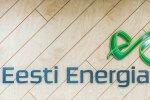 Eesti Energia teise kvartali kasum kerkis üle kahe korra 15 miljoni euroni