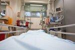 Palga ja töökoormusega rahulolematud meditsiinitöötajad lähevad riikliku lepitaja juurde