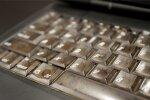 Ohtlik viirus pressib ka Eestis firmadelt raha välja