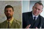 Loe, kuidas põhjendab Michal riigiametite juhtide suurt palkade vahet