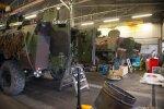 Eesti kaitsetööstus otsib droonidele ja muule tehnikale uusi turge