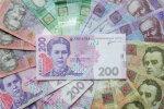 Nordeconi tulemusele vajutas pitseri Ukraina, Merko maksab dividendi