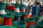 PKC lubas pärast Haapsalu koondamisi anda kuni 120 töötajale tööd oma Keila tehases