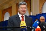 UKRAINE-CRISIS/ELECTION