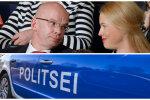 ГЛАВНОЕ ЗА ДЕНЬ: Коллегия не выбрала президента, полицейский подозревается в убийстве и прочее
