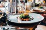 TOIDUKÜSIMUSTIK: Testi ennast maailma ühe raskeima gastronoomse testiga ja saa teada, kui kõva kokk oled!