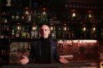 KOKTEILIKOOL: Viis põhialkoholi, mis peaksid koduses baarikapis alati olemas olema