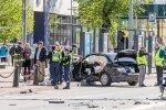 TABEL: Politsei on tänavu tabanud Lõuna-Eestis helistajate abiga 333 joobes juhti