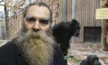 Mida toob ahviaasta idamaade loomaringile?