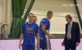 TÄISPIKKUSES: Kalev/Cramo asus poolfinaalseeriat AVIS Rapla vastu juhtima