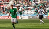 Fc Flora Tallinn v Lincoln FC
