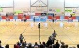 TÄISPIKKUSES: Rapla alistas võrdsete heitluses Valga-Valka