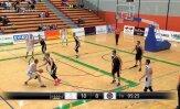 TIPPHETKED | Pärnu andis viimase minutiga mängu käest