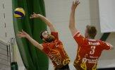 TÄISPIKKUSES: Pärnu võitis Selveri vastu kuuenda mängu ja viis seeria otsustava mänguni!