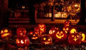 Täna on halloween ehk kõikide pühakute öö | Ennusta tulevikku ja vaata, kuidas sul armastuses õnne on!