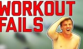 VIDEO | Trenn olla tervisele kasulik. JAMA!