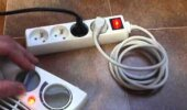 USKUMATU: Nipp, millega saab elu lõpuni tasuta elektrit toota.