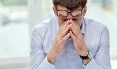 Stress tapab? Loe, kuidas erinevad tähemärgi esindajad stressiga toime tulevad
