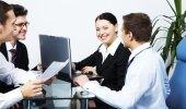 Pane end proovile: Kõige raskem tööintervjuu! Kas jääd pika ninaga või saad töö endale?