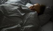 Uuri järele: mida sinu kõige meelepärasem magamisasend sinu kohta ütleb?