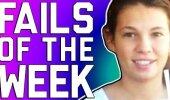 HITTVIDEO: Ai, valus! Jaanuarikuu teine nädal oli eriti feilirohke