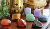 Kristallidega kaamose vastu: vaata järgi, milline poolvääriskivi sobib sinu tähemärgile sügismasenduse vastu võitlemiseks