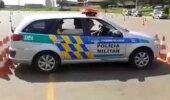 VIDEO | Sõidutund Brasiilia politseiakadeemias