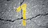 Numbri 1 maagiline ja numeroloogiline tähendus