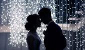NÄDALA TEST | Millised romantilised tunded valdavad sind saabuvatel jõuludel