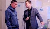 VIDEO: Tuleb tuttav ette? Lähed pesumasinat ostma, aga langed hoopis müügimeeste lõksu