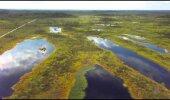 ILUS VIDEO: Eesti loodus filmitud drooniga
