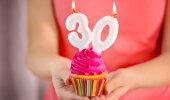 30 asja, mida teha enne 30-aastaseks saamist