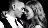 Sinu seksuaalsuse salajane kood aitab leida ideaalset kaaslast