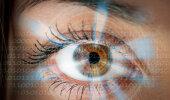 VÕTAB KISSITAMA! Kui terav on sinu silmanägemine?