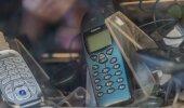 HÄÄLETA: Milline oli su esimene mobiiltelefon?