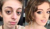 VIDEO | Sa ei usu oma silmi! Jumestusega võib muuta inimese välimust tundmatuseni