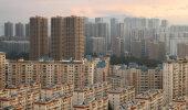 HIINA KUMMITUSLINNAD | Vaata pilte inimtühjadest suurlinnadest