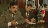 VAATA: Kreisiraadio teadis juba 20 aastat tagasi, kuhu meie targad poliitikud jõuavad