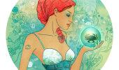 Astroloogiline sobivus: millise sodiaagimärgi esindajast peaksid kohe heaga eemale hoidma?