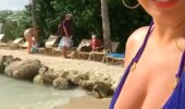 VIDEO | Ära ise järele proovi! Halenaljakad apsakad, mida ei sooviks kellelegi