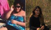 FOTOD | Imeline muutumine! Naine kaotas 30 kilo ja näeb välja nagu teine inimene