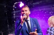 """SUUR KONKURSS: Sky Plus kutsub andekaid laululoojaid üles osalema """"Sügishittide meistrivõistlustel"""""""
