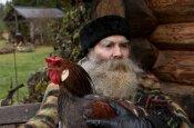 Большой гороскоп от Игоря Манга: что принесет год Красного петуха